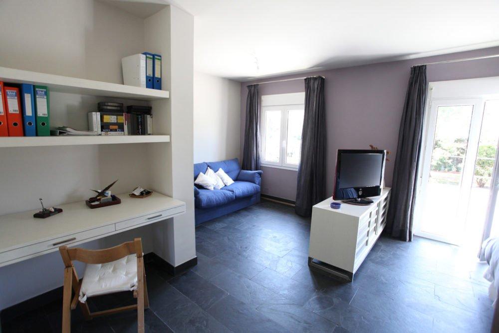 Dormitorio 4 princp.